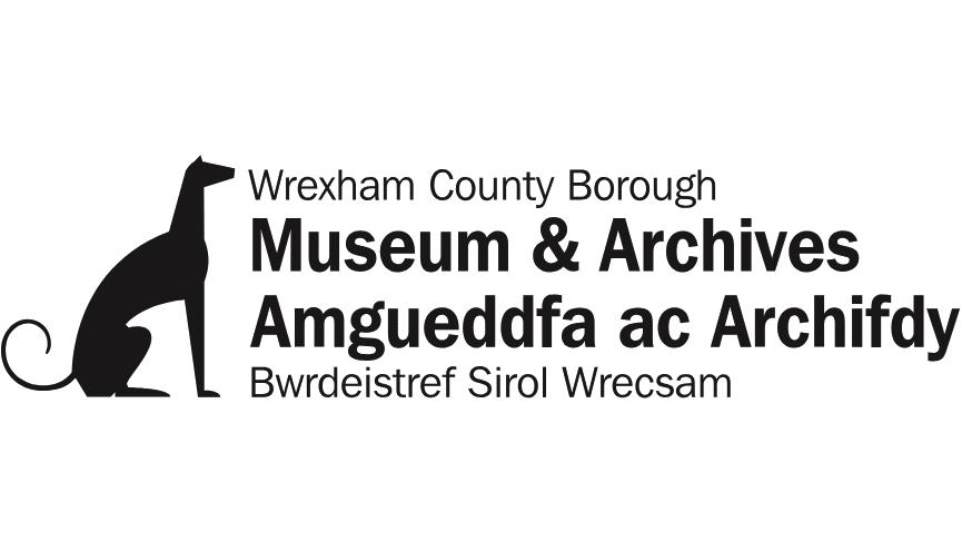 Wrexham Heritage